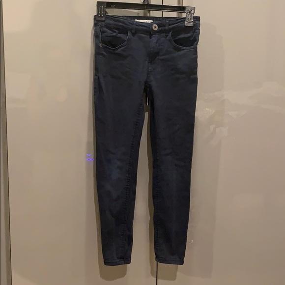 Zara Other - Zara boys jeans
